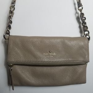 Kate Spade Cobble Hill Krista Bag